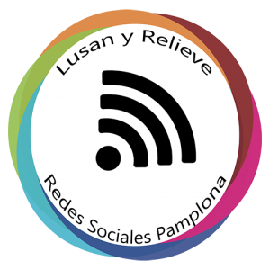 Redes Sociales en Pamplona